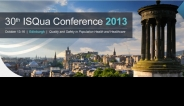 <strong>Catlab present a la ISQua's 30th International Conference</strong>